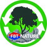 FBT Nature